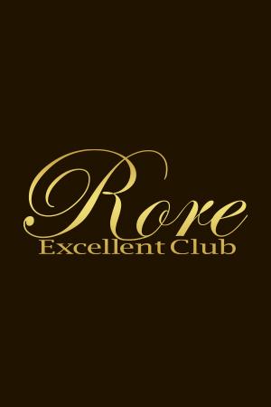 市川高級キャバクラ excellentclub Rore【】の写真
