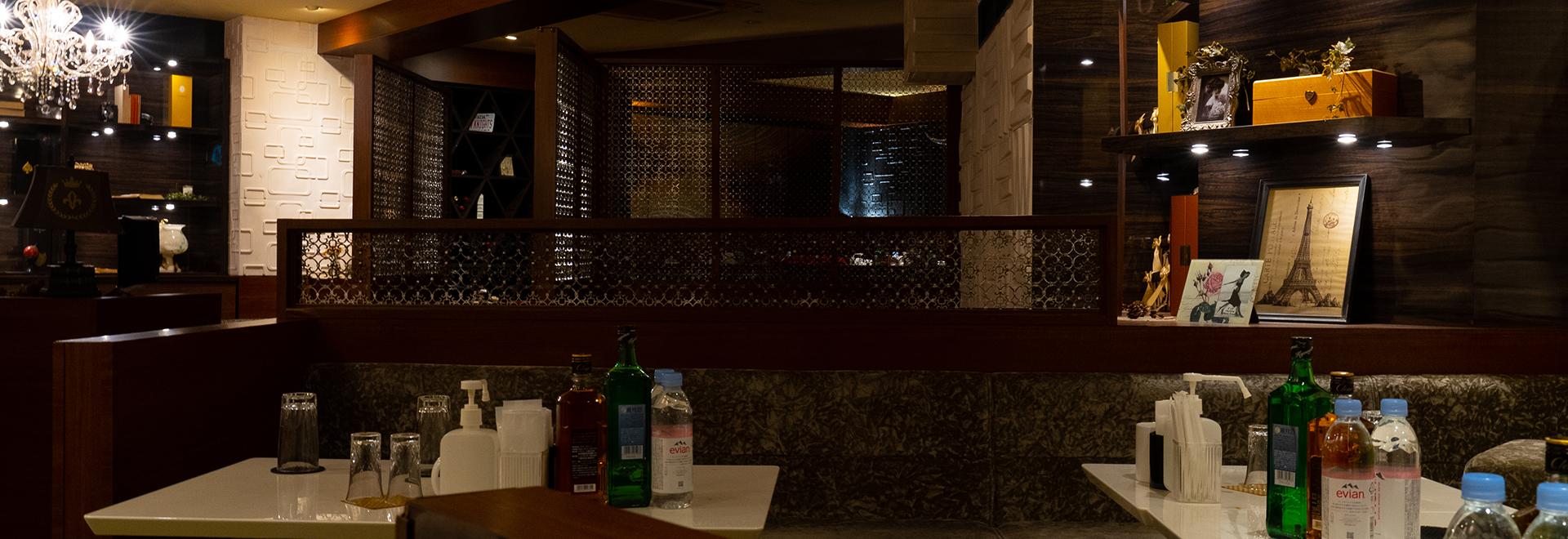 市川高級キャバクラ excellentclub Roreキャスト一覧