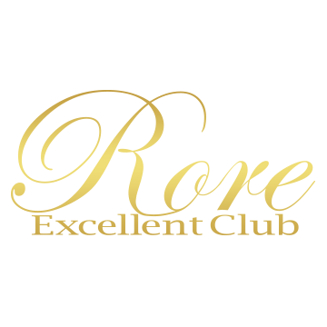 市川高級キャバクラ excellentclub Rore