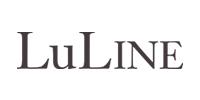 市川高級キャバクラ excellentclub Rore【LuLINE】掲載ページ