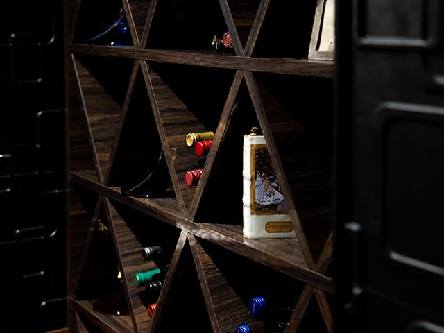市川高級キャバクラ excellentclub RoreRore《ロアー》へのアクセス